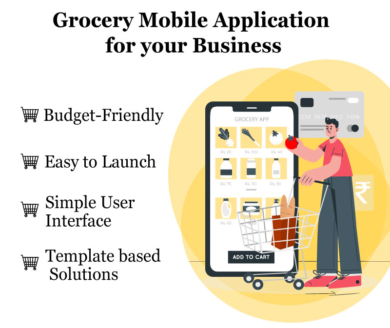 Budget Friendly Mobile Apps