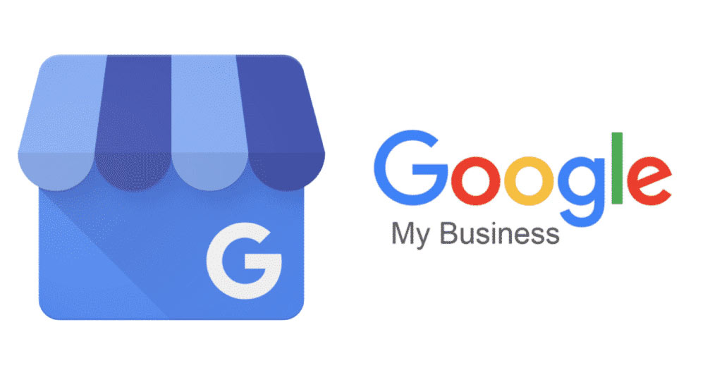 Top 5 Benefits of Google My Business Listings